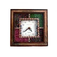 house warming gifts buy house warming gifts online house