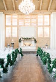 wedding chapels in houston venues rustic wedding venues in dfw for vintage wedding theme