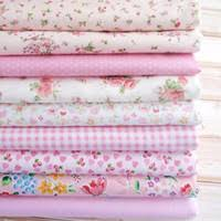 wholesale fabric bundles buy cheap fabric bundles from