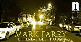 Light The Night Portland Mark Farry At Night Light Lounge In Portland Or On Fri Dec 15 At