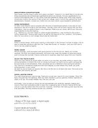 resume number of pages general tips to overcome an interview