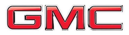 american car logos north west gmc mechanics gmc service u0026 repairs