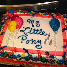 birthday cake fails popsugar moms