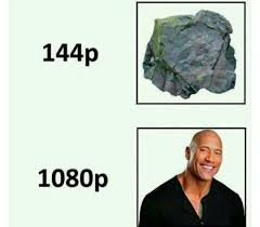 Rock Memes - pourquoi on l appelle the rock meme by evanos memedroid