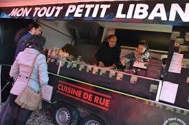 la cuisine vient à vous limoges les food trucks rois de la cuisine sur quatre roues en limousin
