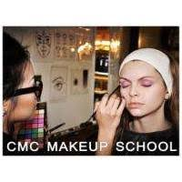 makeup schools in miami beauty school tx makeup classes san antonio area make up