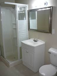College Coed Bathrooms 231 Fleming Drive May Lease Fanshawestudenthouses Com