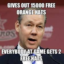 Houston Astros Memes - houston astros memes astrosmemes twitter