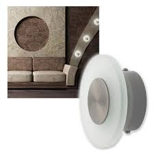 arla led o recessed wall light stairway lighting staircase lights