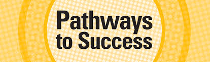 Vcu Map Pathways To Success Virginia Commonwealth University