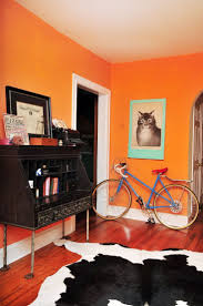 316 best home color pattern texture images on pinterest holley and audrey s all the pretty colors home