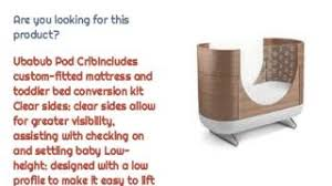 Custom Crib Mattress Cheap Custom Bassinet Mattress Find Custom Bassinet Mattress