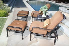 patio furniture grand opening event march 31st 2nd