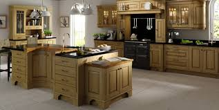 Kitchen Design Northern Ireland by Professional Fitted Kitchens Fitted Bedrooms Belfast Derry