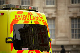 edge hill to launch new emergency services programme news