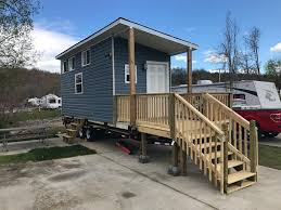tiny house for sale tennessee tiny house