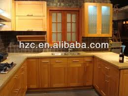 Kitchen Cabinet Display For Sale Modern Kitchen Cabinets Pedini Kitchen Cabinets Display On Salee