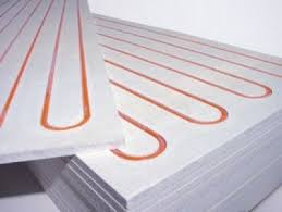 pannelli radianti soffitto qual 礙 l errore progettuale in questa ristrutturazione con ottimo