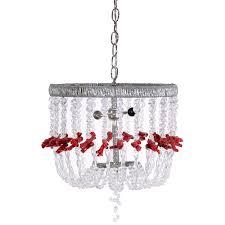 Nautical Sconces Indoor Lighting Light Chandeliers For Bedroom Bathroom Lighting Sconces Pendant