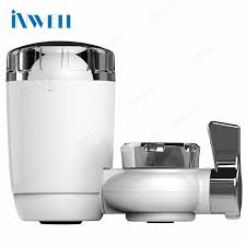 Water Softener Faucet List Manufacturers Of Portable Water Filter Faucet Buy Portable