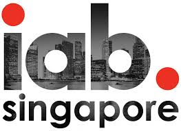 advertising bureau iab singapore educate enable inspire elevate