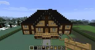 minecraft cool houses popideas co