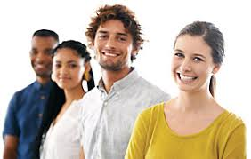 jobseeker in media for hairstyle beauty in south africa gta sa group training australia south australia