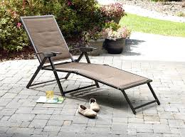 Best Chaise Lounge Chairs Outdoor Design Ideas Surprising Outdoor Chaise Lounge Chairs Design 83 In Flat