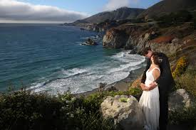 elope california california elopement packages