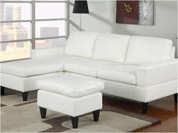 Sectional Sofa Small by Small Leather Sectional Sofa Luxury Furniture Best Design Of Brown