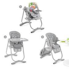 achat chaise haute chaise haute chicco 3 en 1 achat vente chaise haute chicco 3