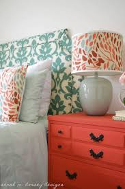 bedroom white paint for walls best paint color for bedroom good