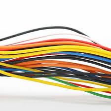 wire u0026 cable iewc