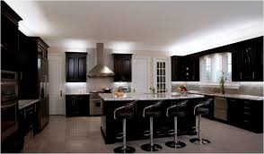 Kitchen Lighting Under Cabinet by Led Strips Vs Led Tape Under Cabinet Lighting Reviews Ratings