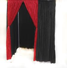 Photo Booth For Sale Photo Booths For Sale Pipe And Drape Photo Booth Led Photo Booth