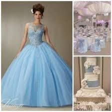 cinderella theme for quinceanera quince theme decorations quinceanera ideas princess theme and