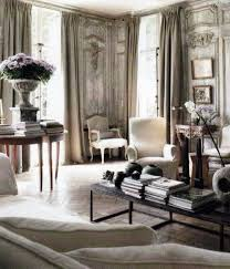 Interior Decorating Blogs by 51 Best Interiors Bedroom Images On Pinterest Bedrooms