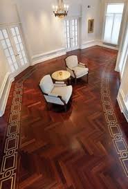 solid wood floor refinishing nyc is as one may expect the most