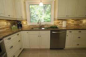 kitchen cream cabinets cream glazed kitchen cabinets glazing kitchen cabinets for more