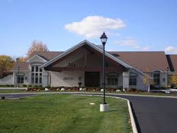 funeral homes in cleveland ohio family owned jardine funeral home aspires to create meaningful