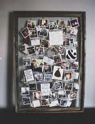 best 25 picture collage crafts ideas only on pinterest picture