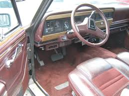 1987 jeep wagoneer interior file jeep grand wagoneer snow blade int2 jpg wikimedia commons