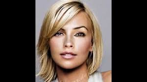 best short hairstyle for wide noses hairstyles for men with long faces and big noses best men