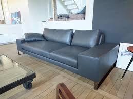 canapé exclusif cinna meuble cinna occasion maison design heskal com
