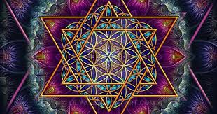passover portal numerology sacred geometry more at blue