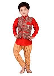 modi dress new kids boy modi dress buy collections glowroad