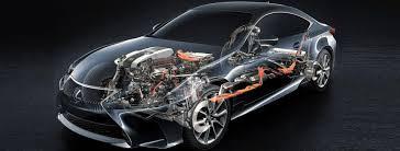 lexus spare parts uae dubai auto online