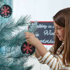 275 best crafty ornaments images on