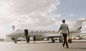 lamborghini private jet jetsmarter adds new private jet shuttle routes throughout florida