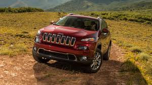 green jeep 2017 2017 jeep cherokee pricing for sale edmunds